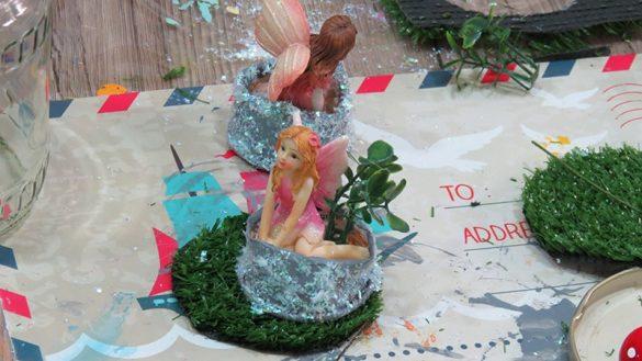 חוגי יצירה שנתיים ברמת גן